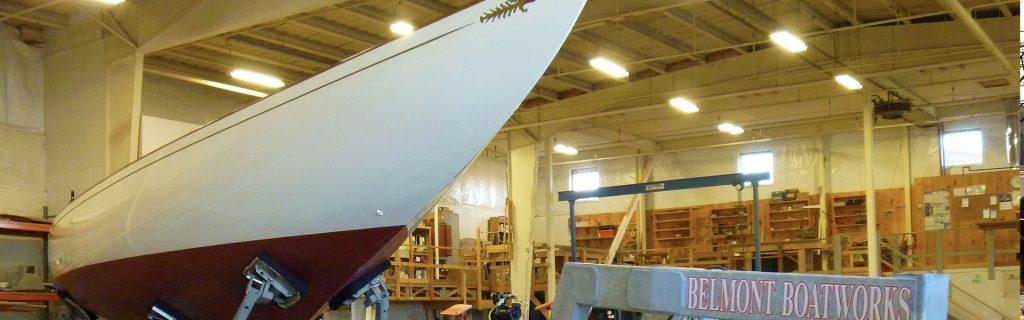 Belfast-Boatyard-Slide-08