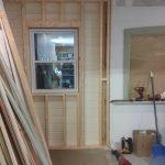 BBW Office Rebuild 4