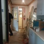 BBW Office Rebuild 8